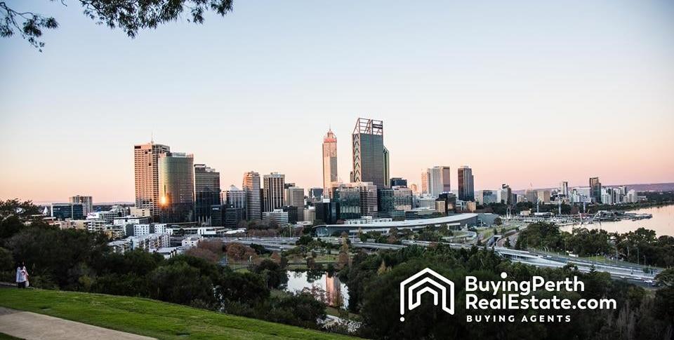 Perth Rental And Sales