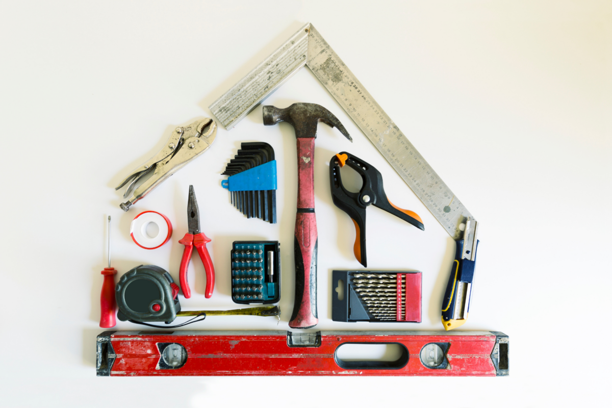 hidden fees homebuyers of home repair